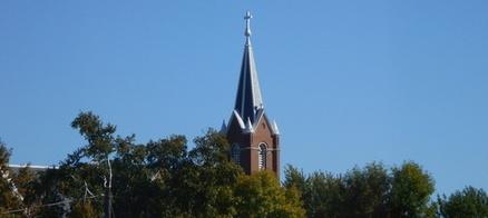 recipe: holy spirit church bouja [37]